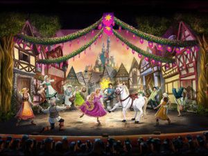 tangled-the-musical_media_434f9142